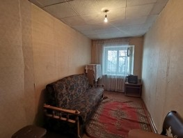 Комната, 80 Гвардейской Дивизии ул, д.68