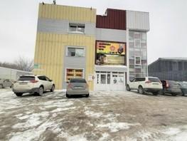 Сдается Помещение Эмилии Алексеевой ул, 90  м², 460 рублей