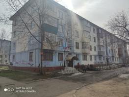 3-комн, Степана Разина ул, д.96