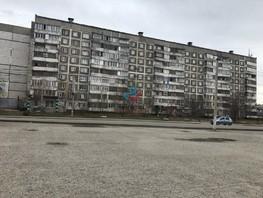 3-комн, Советская ул, д.197