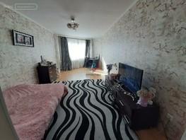 Продается 1-комнатная квартира Новороссийская ул, 47  м², 2900000 рублей