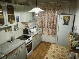 Продается 4-комнатная квартира Шумакова ул, 71  м², 3500000 рублей