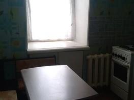 1-комнатная квартира, 34  м², 4/5 этаж