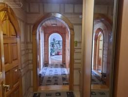 Дом, 85  м², 1 этаж, участок 1000 сот.