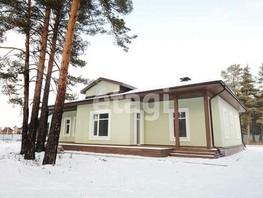 Дом, Акимова ул