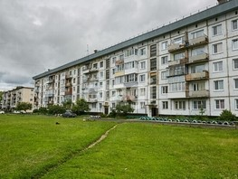 Продается 2-комнатная квартира Взлетная ул, 44  м², 1199000 рублей