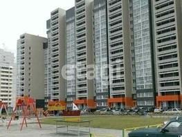 Продается 1-комнатная квартира Павловский тракт, 30.4  м², 2200000 рублей
