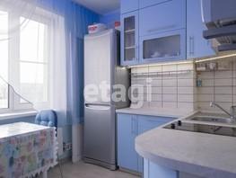 Продается 1-комнатная квартира Малахова ул, 33  м², 2650000 рублей