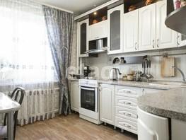 Продается 3-комнатная квартира Павловский тракт, 80  м², 3200000 рублей