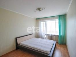 Продается 3-комнатная квартира Малахова ул, 60  м², 3400000 рублей