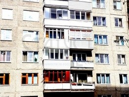 Продается 4-комнатная квартира Шумакова ул, 88  м², 3600000 рублей