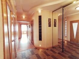 Продается 3-комнатная квартира Попова ул, 99.3  м², 5050000 рублей