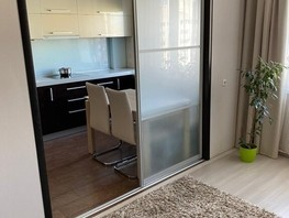 Продается 3-комнатная квартира Малахова ул, 81.4  м², 5500000 рублей