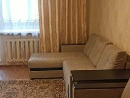 Сдается 3-комнатная квартира Попова ул, 64  м², 16000 рублей