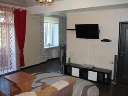 Снять двухкомнатную квартиру Ленина пр-кт, 65  м², 2000 рублей