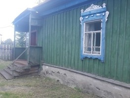 Дом, Лесная 2-я