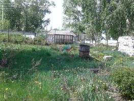 Земельный участок, Ипподромный проезд