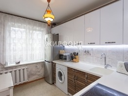 Продается 3-комнатная квартира Балтийская ул, 67.4  м², 4300000 рублей