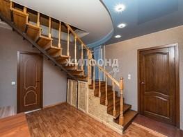 Продается Дом Кирсараевская ул, 164.7  м², участок 10 сот., 6999000 рублей