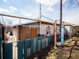 Продается Дом Стрелочный проезд, 78  м², участок 1.5 сот., 2800000 рублей
