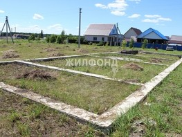 Продается Дачный участок Тенистая ул (Мохнатушка п), 11  сот., 1200000 рублей