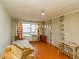 Комната, Малахова ул, д.173