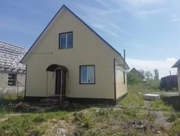 Продается Дом 18-я ул, 68.9  м², участок 5.5 сот., 2800000 рублей