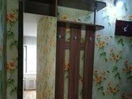 Продается 1-комнатная квартира Степана Разина ул, 30.2  м², 1500000 рублей