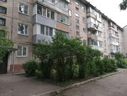 2-комн, Гущина ул, д.185
