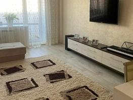 Продается 2-комнатная квартира Энергетиков пр-кт, 70.4  м², 5300000 рублей
