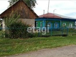 Продается дача Алтайская ул, 32  м², участок 2800 сот., 1900000 рублей