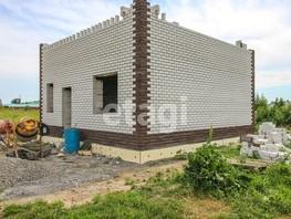 Продается Дом мкр Чистые пруды, 95  м², участок 960 сот., 4900000 рублей
