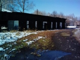 Продается гараж 164.2  м², 350000 рублей