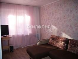 Продается Комната Юрина ул, 15.7  м², 1150000 рублей