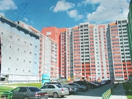 Снять трехкомнатную квартиру Сергея Семенова ул, 96  м², 25000 рублей