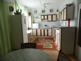 Дом, Перекопская ул