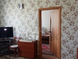 4-комнатная квартира, 77  м², 3/3 этаж