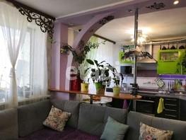 1-комнатная квартира, 50  м², 1/5 этаж