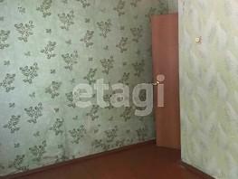 2-комнатная квартира, 42.4  м², 1/5 этаж