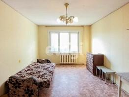 4-комнатная квартира, 78.8  м², 1/9 этаж