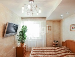2-комнатная квартира, 50.1  м², 7/12 этаж