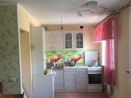 2-комнатная квартира, 43.1  м², 2/4 этаж