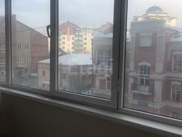 1-комнатная квартира, 38.8  м², 5/15 этаж