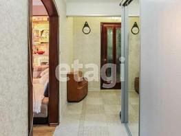 3-комнатная квартира, 82.3  м², 6/6 этаж