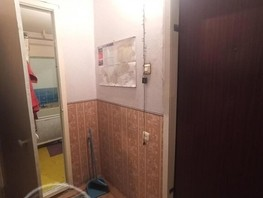 1-комнатная квартира, 35  м², 5/5 этаж