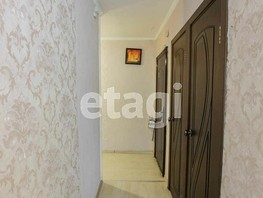 3-комнатная квартира, 58  м², 1/5 этаж