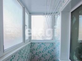 2-комнатная квартира, 56.7  м², 2/5 этаж