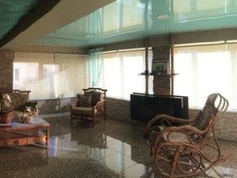 4-комнатная квартира, 150  м², 2/9 этаж