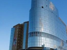 Сдается посуточно 2-комнатная квартира Ключевская ул, 45  м², 1600 рублей