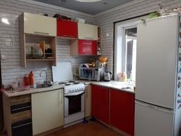 Продается Дом Дальневосточная ул, 72  м², участок 600 сот., 3600000 рублей